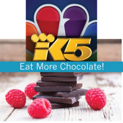 king-5-interview-chocolate